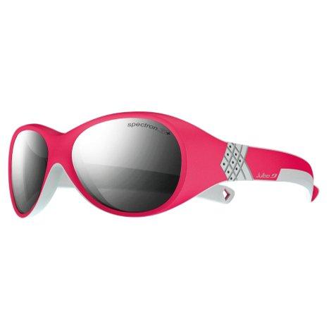 kids-julbo-bubble-sunglasses-fuchsia-grey-3-5-years