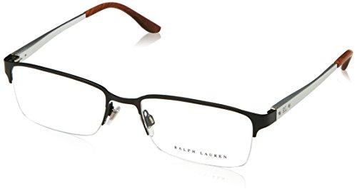 Preisvergleich Produktbild Ralph Lauren Brille (RL5089 9281 54)