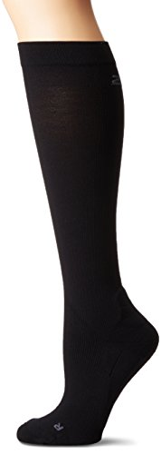 2XU Women's Compression Performance Socks