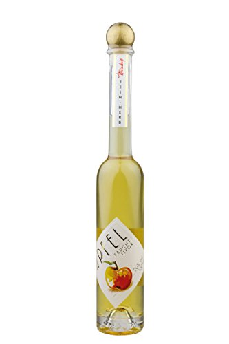 Weisenbach - Apfel - Likör - 100 ml