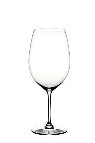 Riedel 6416/00 Vinum XL Cabernet Sauvignon 2 Gläser