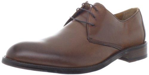 johnston-murphy-hartley-plain-hommes-us-85-brun-oxford