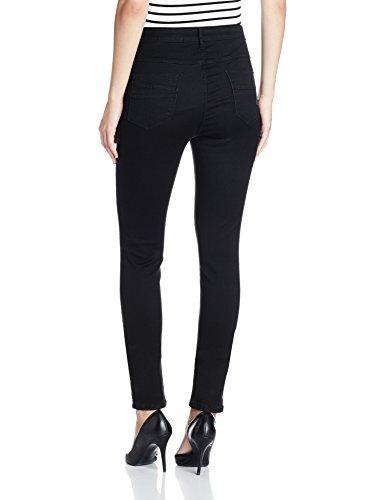 Allen-Solly-Womens-Skinny-Jeans