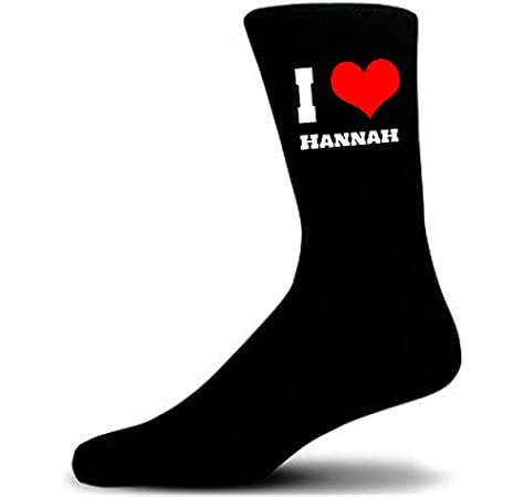 If You Can Read This Personalised Socks Watching Football Valentines Birthday