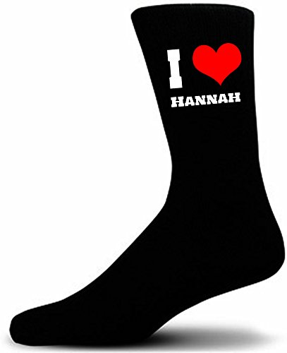 Personalised-Valentines-Socks-I-Heart----Choose-your-name