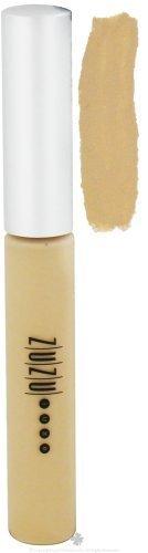 Concealer C-20 by ZuZu Luxe by Gabriel Cosmetics -