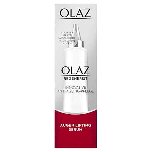 Olaz Regenerist Augen Lifting Serum, 15 ml