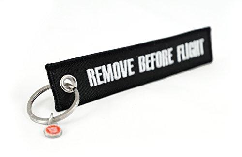 schlusselanhanger-remove-before-flight-schwarz