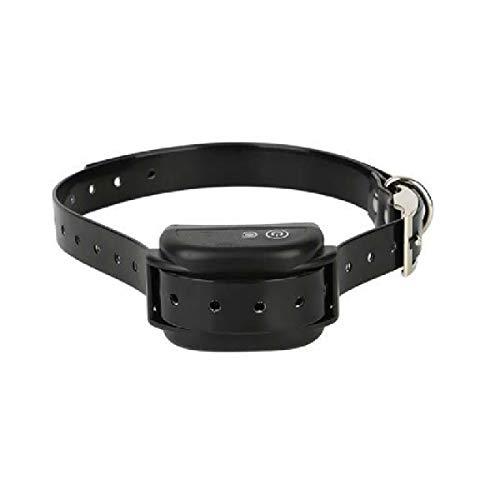 FunAce Kabelloser Halsband-Empfänger für Hundezaun, Modell: 135 -