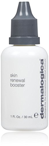 Dermalogica Skin Renewal Booster Unisex, Peeling, 1er Pack (1 x 30 ml) - Skin Renewal Booster