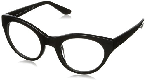 elie-tahari-womens-el-143-ox-oval-sunglasses-black-160-mm