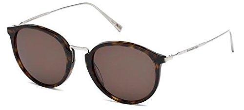 occhiali-da-sole-ermenegildo-zegna-ez0048-c51-52j-dark-havana-roviex