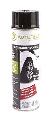 x1-unterbodenschutz-bitumen-schwarz-500ml-spray-ubs