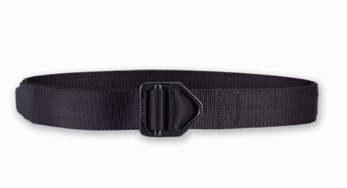 Galco Non-Reinforced Instructors Belt