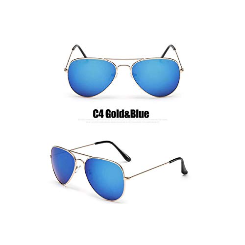 Daawqee Prämie Sonnenbrillen,Brillen, Eternal Classic Sunglasses For Men Women Shades Luxury Retro Vintage Outdoor Driving Oculos De Sol
