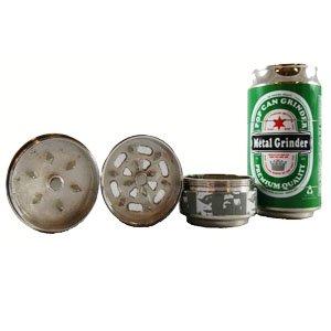 Grinder-lata-3-partes-32mm-x-61mm