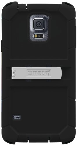 trident-kraken-case-for-samsung-galaxy-s5-black