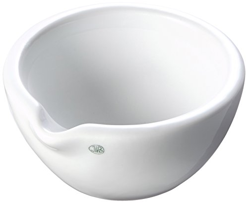 neolab-e-ten-1136-mortaio-in-porcellana-con-beccuccio-ruvida-110-mm-x-55-mm-110-ml