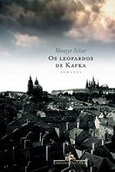Os Leopardos de Kafka