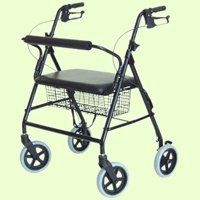 walkabout-imperial-four-wheel-rollator-bariatric-by-lumex