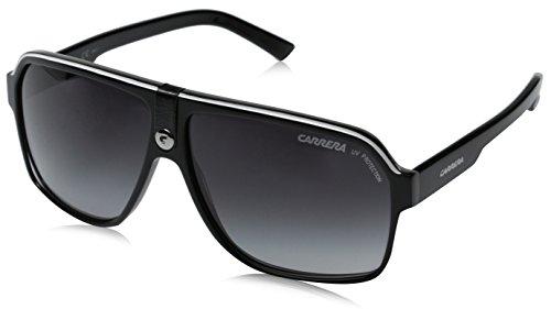carrera-ca33s-aviator-sunglassesblack-crystal-grey-framedark-grey-gradient-lensone-size