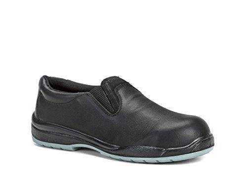 robusta-zapato-anatomico-carmen-ind-s2-negro