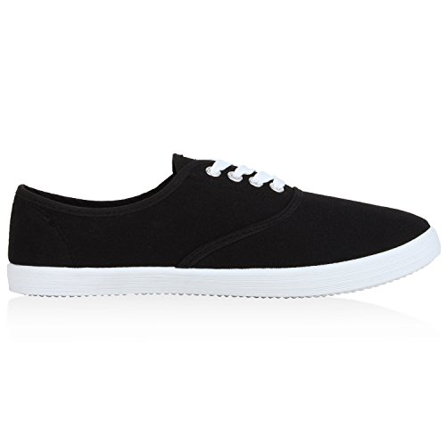 Best Scarpe Da Boots Sneakers Schwarz Ballerine Ginnastica Weiss x0HOq8wY