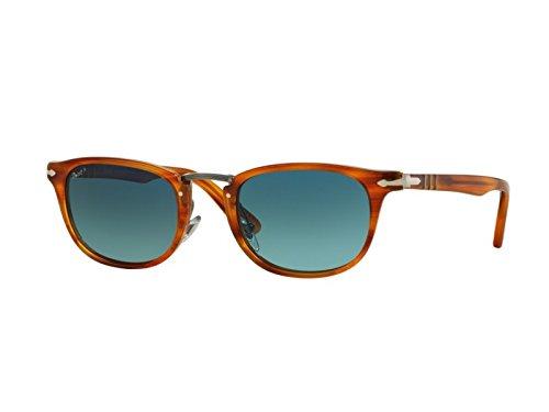 persol-0po3127s-occhiali-da-sole-uomo-marrone-striped-havana-960-s3-taglia-unica-taglia-produttore-o