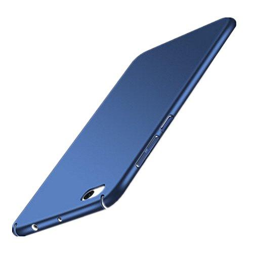 XMT Xiaomi Mi 5C 5.15