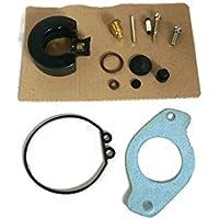 Boot Vergaser Carb Repair 69M-W0093-00 Kit für Yamaha 4-Takt F2HP 2.5PS F2,5
