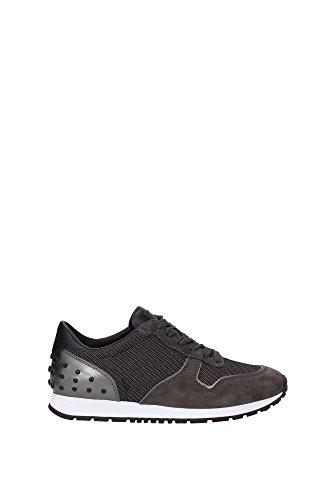 sneakers-tods-mujer-gamuza-multicolor-xxw0yo0p260etj0yyp-multicolor-38eu