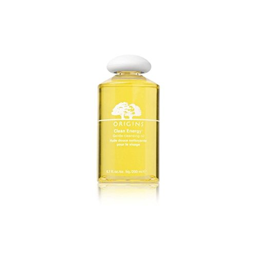 200ml-origini-clean-energy-gentle-cleansing-oil-confezione-da-6