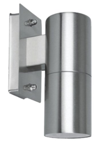 long-life-lamp-ip65-stainless-steel-single-outdoor-wall-light