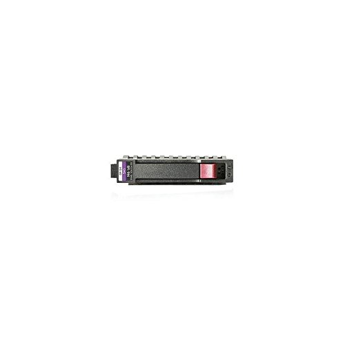Hewlett Packard Enterprise 146GB 15Krpm SAS 6Gb/s **Refurbished**, 504334-001B-RFB (**Refurbished** 2,5i 146GB 15Krpm SAS 6Gb/s DP HDD)