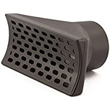 Corioliss Thernochronic Nozzle Difusor para Secador - 1 unidad
