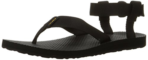 teva-original-sandal-women-sandals-black-black-blk-6-uk-39-eu
