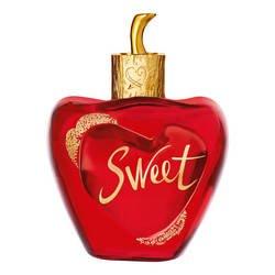 Lolita Lempicka - Sweet Eau de Parfum - Vaporisateur 80 ml (precio: 43,89€)