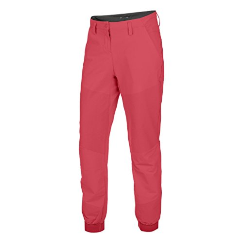 salewa-agner-dst-engineered-w-pnt-pantalone-donna-mineral-red-46-40
