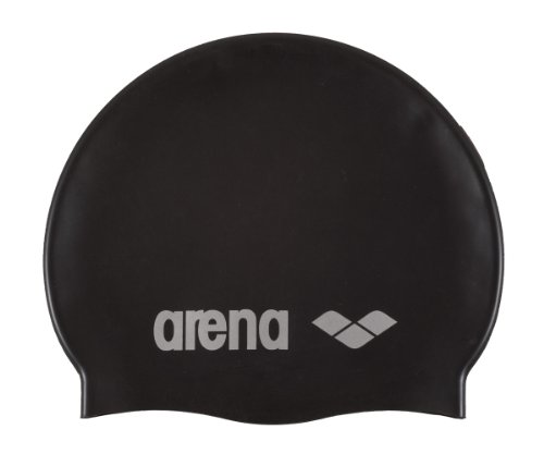 arena-gorro-natacion
