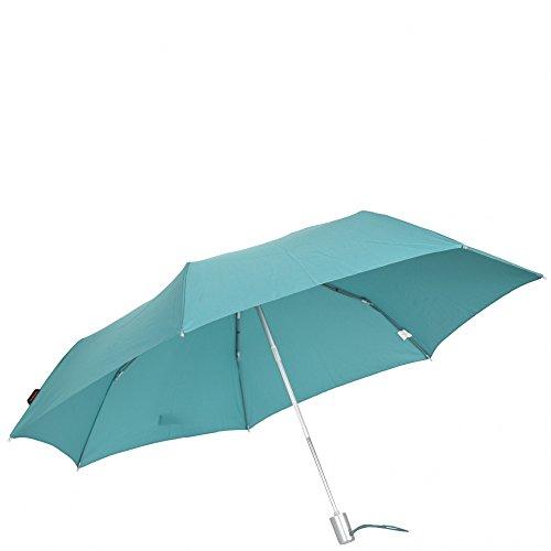 samsonite-parapluie-pliants-teal