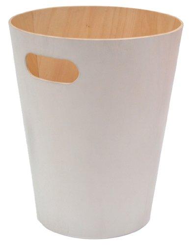 umbra-082780-668-papelera-de-madera-color-beige