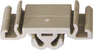 staples-tali-veicoli-opel-chevrolet-restagraf-rif-11099