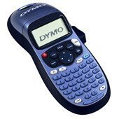 dymo-lt-100h-tape-etiquetadora-negro-y-azul