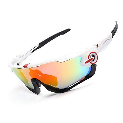 Blisfille Gafas Moto Sobre Gafas Graduadas Gafas Protectoras