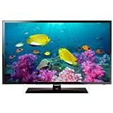 T-SERIES 60.96 CM (24 INCH) TSA-2426 BT HD Ready LED TV