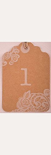 large-kraft-tags-with-vintage-numbers-set-of-12-style-9801-1-12-by-davids-bridal