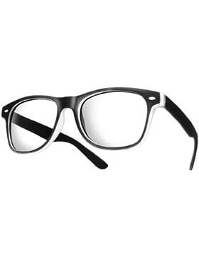 4sold – Montura de gafas – para