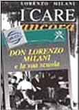 Image de I Care Ancora Lettere Progetti Appunti E Carte Varie Inedite E O Restaurate