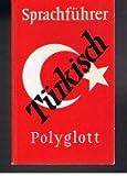 Polyglott Sprachführer: Türkisch (120)