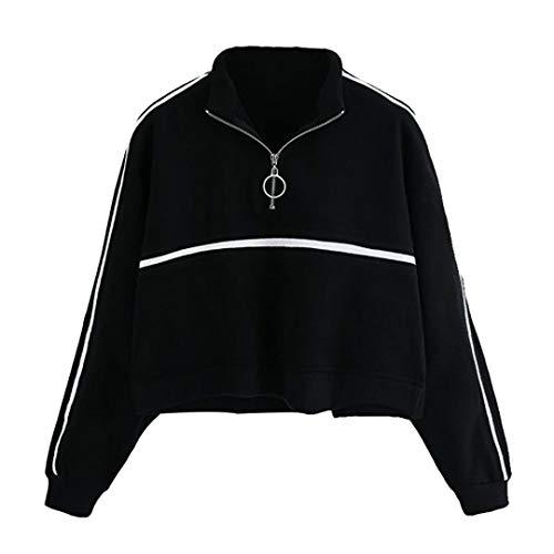 Overzised Bluse EDC Hemd U-Ausschnitt Oberteil CND Top Coat T-Shirt V-Ausschnitt Damen Banqert Hoodie Ny Pullover Jordan Sweatshirt Overzised Bluse T-Shirt V-Ausschnitt Damen